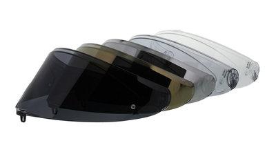 AGV GT3 Visors
