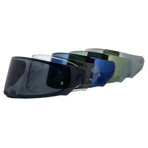 LS2 FF320 / FF353 / FF800 visors FF-MHR-74